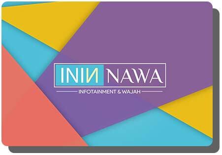 ININNAWA
