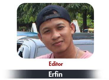 erfin