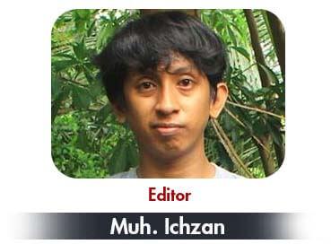 ichzan