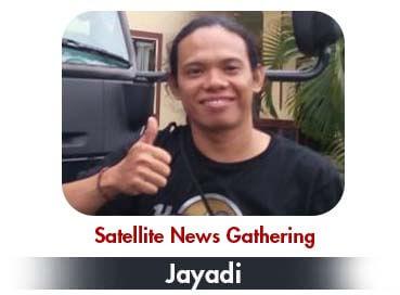 jayadi