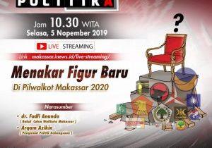 IMG-20191111-WA0004