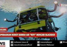 ROBOTBAWAHAIRMENCARIBLACKBOX