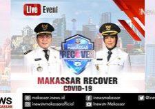 makassar recover